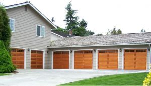Garage Door Repair Rockford Il Reviews Decorating Garage Door Repair Rockford Il Garage