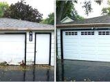 Garage Door Repair Rockford Il Reviews Garage Door Repair Rockford Il Reviews Dandk organizer