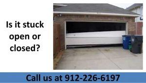 Garage Door Repair Savannah Ga Savannah Ga Garage Door Repair 912 226 6197 Youtube