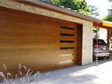 Garage Door Repair St Charles Mo Modern Garage Doors In 2018 Landscape Pinterest Garage Doors