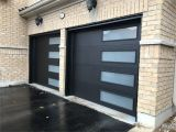 Garage Door Repair St Charles Mo Pin by Kevin Houska On Garage Doors Pinterest Garage Doors