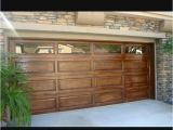 Garage Door Repair Warner Robins Ga 23 Best Garage Doors Repair Services Images On Pinterest Carriage