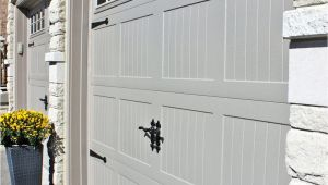 Garage Door Repair Wilmington Nc Penn Central Door Penncentraldoor On Pinterest