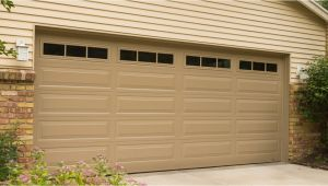 Garage Door Replacement Frederick Md Garage Door Repair Frederick Md 21703 Garage Door Expert