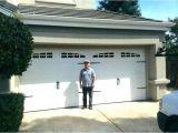 Garage Door Replacement Frederick Md Garage Door Repair Frederick Md Garage Door Repair Custom