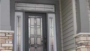 Garage Door Replacement Rockford Il Types Of Exterior Doors Entry Patio and Storm Doors Feldco