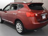 Garage Door Replacement Rockford Il Used Vehicles for Sale In Rockford Il anderson Nissan