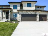 Garage Door Services Omaha Ne 20619 Pine St Omaha Ne 68022 Mls 21718228 Redfin