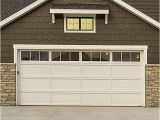 Garage Doors Of Maryville Garage Doors Garage Doors Of Maryville Inc