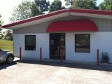 Garage Doors Of Maryville Garage Doors Of Maryville Inc Maryville Tn Business Page