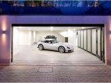 Garage Doors that Open Sideways Garage Door that Opens Sideways Dream Home Pinterest