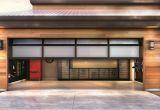 Garage Doors that Open Sideways Garage Doors that Open Sideways Garage Doors that Open