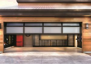 Garage Doors that Open Sideways Garage Doors that Open Sideways Garage Doors that Open