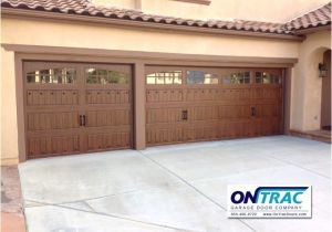 Garage Doors that Open Sideways Patio Outdoor Garage Doors that Open Sideways for Your