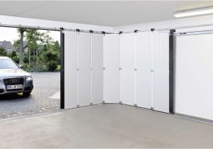 Garage Doors that Open Sideways Sliding Garage Doors Offering some Benefits Traba Homes