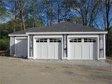 Garage Doors Virginia Beach Va Haas American Tradition Model 921 Steel Carriage House Style Garage