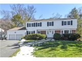 Garage Tag Sales Westchester Ny 4 Brad Ln White Plains Ny 10605 Mls 4712134 Redfin