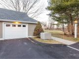 Garage Tag Sales Westchester Ny 80 Seaview Terrace 18 Guilford Ct for Sale William Pitt