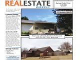 Garage Tag Sales Westchester Ny Real Estate Weekly 01 29 16 by Stillwater News Press issuu