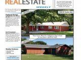 Garage Tag Sales Westchester Ny Rew 09 01 17 by Stillwater News Press issuu