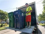 Garbage Pickup Rochester Ny top 10 New Garbage Program Gets Falls Residents Riled Up