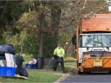 Garbage Pickup Rockford Il Delivery Of New Recycle Bins In Rockford Starts Monday