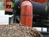 Garbage Pickup Rockford Il Make Sure You Know the Rules for Getting Rid Of Leaves