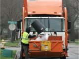Garbage Pickup Rockford Il Rockford City Council to Talk Trash Collection Home