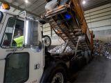 Garbage Pickup Rockford Il Rockford Garbage Hauler Landfill Company sold to Texas