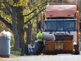 Garbage Pickup Rockford Il Rockford Trash Fees to Rise Question is by How Much