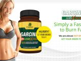 Garcinia Lean Xtreme Reviews Garcinia Lean Xtreme Reviews Garcinia Lean Xtreme Weight