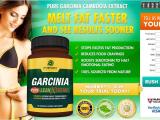 Garcinia Lean Xtreme Reviews Garcinia Pure Lean Xtreme Natural Weight Loss Supplement