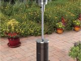 Garden Treasures Patio Heater Manual Living Accents Outdoor Patio Heater Manual Living Accents
