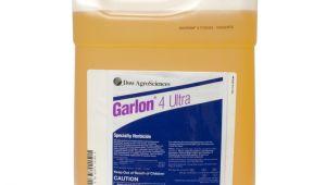 Garlon 4 Ultra Label Garlon 4 Ultra Herbicide