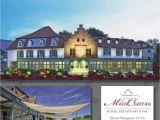 Gary Mann Real Estate Moses Lake Frizz Das Magazin Offenbach Februar 2016 by Frizz Offenbach issuu