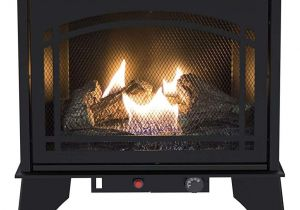 Gas Fireplace Insert Reviews 2019 Best Gas Fireplace and Gas Insert for 2018 Reviews with