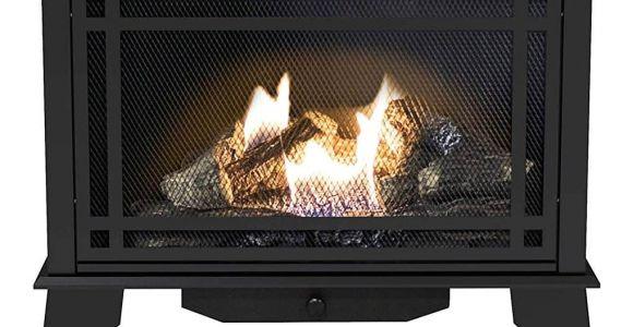 Gas Fireplace Insert Reviews 2019 Best Gas Fireplace Inserts 2018 Fireplace Ideas