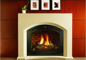 Gas Fireplace Insert Reviews 2019 the Best Gas Fireplace Inserts Of 2017 A Comprehensive Guide