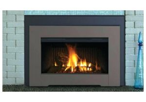 Gas Fireplace Insert Reviews 2019 Wiring Diagram for Propane Fireplace Ventless Corner
