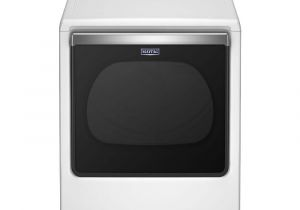 Ge Appliance Parts Naples Florida Maytag Washers Dryers Appliances the Home Depot
