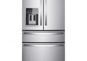 Ge Appliance Parts Naples Florida Whirlpool Refrigerators Appliances the Home Depot