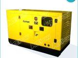 Generac Generator Yellow Light Generac Generator Yellow Light Generator Yellow Light