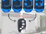Genie Garage Door Opener Red Light Flashing Diy Garage Door Opener Remote New Genie Garage Door Opener Red Light