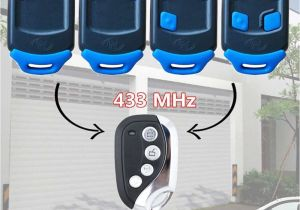 Genie Garage Door Opener Red Light Flashing Diy Garage Door Opener Remote New Genie Garage Door Opener Red Light