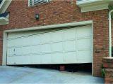 Genie Garage Door Opener Troubleshooting Red Light Blinking Genie Garage Door Opener Troubleshooting Light Stays On