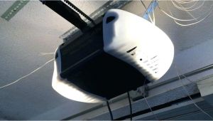 Genie Pro Garage Door Opener Red Light Blinking Genie Garage Door Opener Blinks 5 Times Ppi Blog