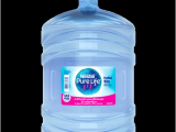 Get Pure Life Delivery 5 Gallon Jugs Purified Bottled Water Nestle Pure Life