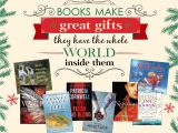 Gift Card Balance Carson Pirie Scott Bookpage December 2014 by Bookpage issuu
