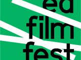 Gift Card Balance Carson Pirie Scott Edinburgh International Film Festival 2018 by Eiff issuu