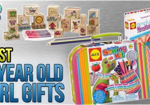 9198cdac5dd40 100+ Birthday Gift Ideas For 7 Year Old Daughter - Gifts For A One ...